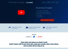 free-email-tracker.com