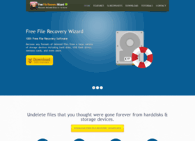 free-file-recovery.com