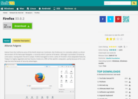 free-firefox-download.soft112.com
