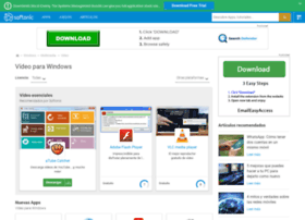 free-flv-converter.softonic.com