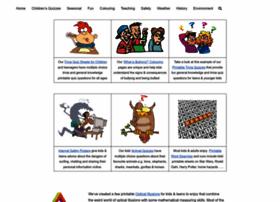 free-for-kids.com