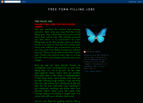 free-form-filling-jobs.blogspot.in