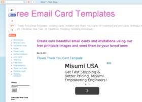 free-funny-email-cards.com