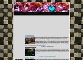 free-game-land.com