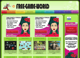 free-game-world.com