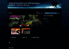 free-games-house.blogspot.com