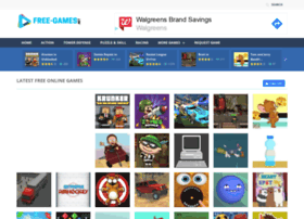free-games.net