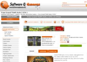 free-grand-theft-auto-gta.10001downloads.com