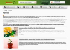 free-grower.cz