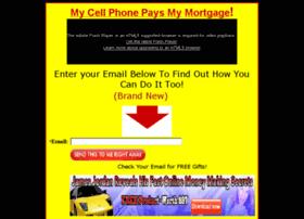 free-gsm-unlock.com
