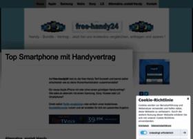 free-handy24.de