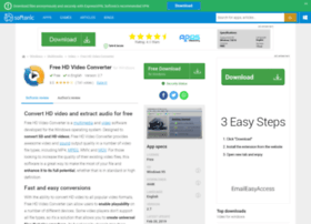 free-hd-video-converter.en.softonic.com