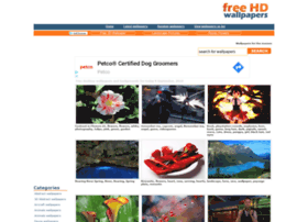 free-hdwallpapers.com