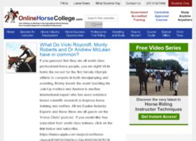 free-horse-site.com
