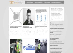 free-hosting.com.ru