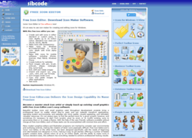 free-icon-editor.com