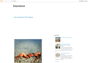 free-insurance-details.blogspot.com
