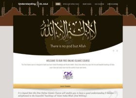 free-islamic-course.org