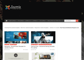 free-joomlathemes.blogspot.it