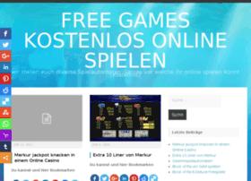 free-kids-games.net