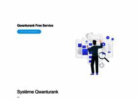 free-line-rental-mobile.co.uk