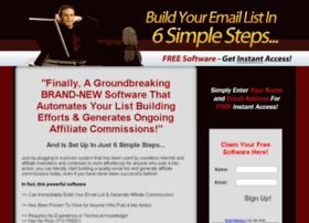 free-list-maker.com