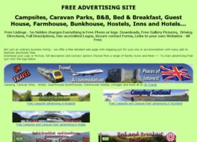 free-listing.co.uk