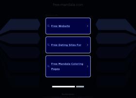 free-mandala.com
