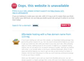 free-marketing-tools.ajm7.com