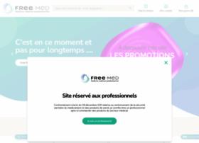 free-med.com