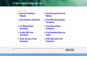 free-media-player.net