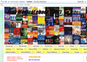 free-medicalebook.blogspot.com