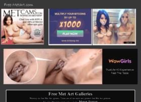 SpicyAngels - Female Nude