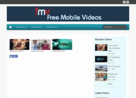 free-mobile-videos.com