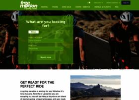 free-motion.com