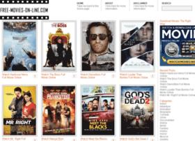 free-movies-on-line.com