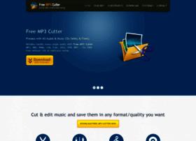 free-mp3-cutter.com