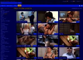 free-name.org