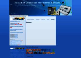free-nokia-softwares.blogspot.com