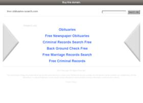 free-obituaries-search.com