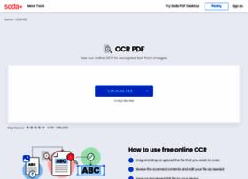 free-ocr.com