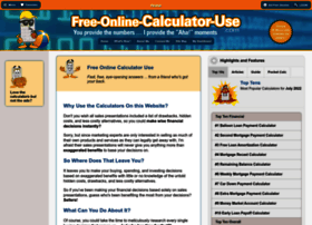 free-online-calculator-use.com