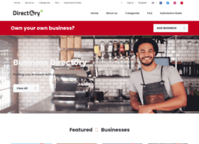 free-online-directory.com