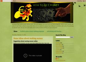 free-online-money-making-sites.blogspot.com