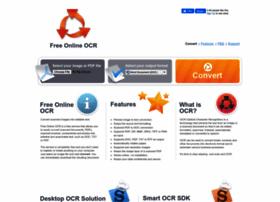free-online-ocr.com