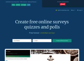 free-online-surveys.co.uk