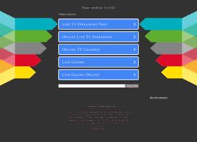 free-online-tv.info