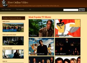 free-online-video.net