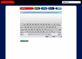 free-online-writing.com