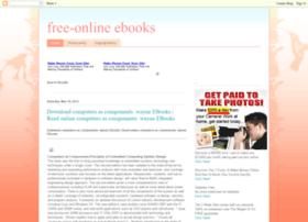 free-onlineebooks.blogspot.in